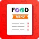 Free WordPress Food Menu plugin by RadiusTheme