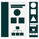 Free WordPress Frontend Dashboard Custom Post and Taxonomies plugin by vinoth06