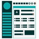 Free WordPress Frontend Dashboard Extra plugin
