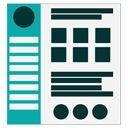 Free WordPress Frontend Dashboard Templates plugin