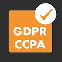Free WordPress GDPR Cookie Compliance plugin