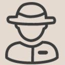 Free WordPress Guest Post Plugin plugin by Debabrat Sharma
