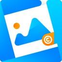 Free WordPress Image Source Control plugin