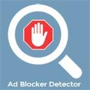 Free WordPress JGC AdBlocker Detector plugin