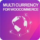 Free WordPress Multi Currency for WooCommerce – The best free currency exchange plugin – Run smoothly on WooCommerce 3.x plugin