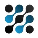 Free WordPress Photo Video Store plugin by CMSaccount