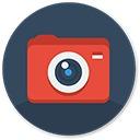 Free WordPress Photography Management plugin by Codeneric