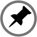 Free WordPress Picker plugin by Andrea Landonio