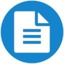 Free WordPress Popular Posts plugin by tosagor, aihimel