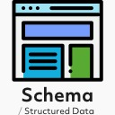 Free WordPress Schema & Structured Data for WP & AMP plugin by Mohammed Kaludi, Ahmed Kaludi