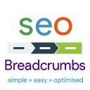 Free WordPress SEO Breadcrumbs plugin
