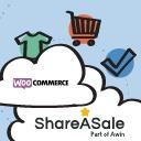 Free WordPress ShareASale WooCommerce Tracker plugin