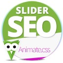 Free WordPress Slider SEO plugin by Fernando Villamor Jr