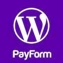 Free WordPress Stripe and PayPal Payment Forms for WordPress – PayForm plugin by PayForm