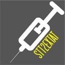 Free WordPress STT2 Extension Add Terms plugin by Jevuska