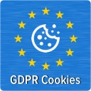 Free WordPress Surbma | GDPR Proof Cookie Consent & Notice Bar plugin
