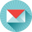 Free WordPress SVS Quiz & Survey & Contact plugin