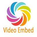 Free WordPress WonderPlugin Video Embed plugin