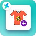 Free WordPress Woocommerce Product Addons plugin