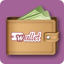 Free WordPress WooCommerce Wallet – credit, cashback, refund system plugin