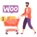 Free WordPress WooCommerce Wholesale Pricing plugin