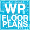 Free WordPress WP-Floorplans plugin