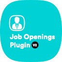 Free WordPress WP Job Openings plugin