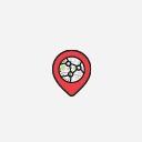 Free WordPress WP Multi Store Locator plugin by WpExpertsio