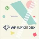 Free WordPress WP Support Desk plugin
