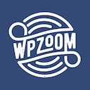 Free WordPress WPZOOM Shortcodes plugin by WPZOOM