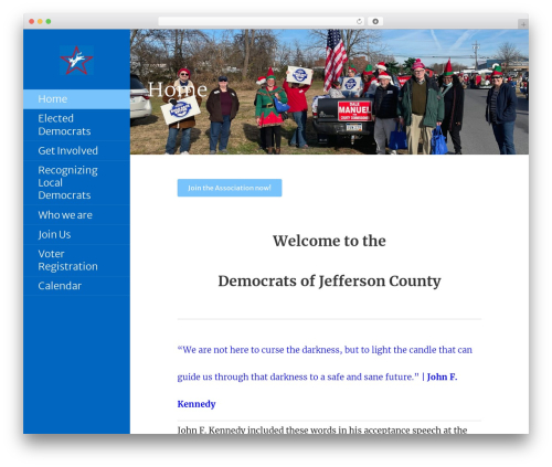 Primer WordPress free download - jcdems-wv.org
