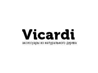 Vicardi theme WordPress portfolio