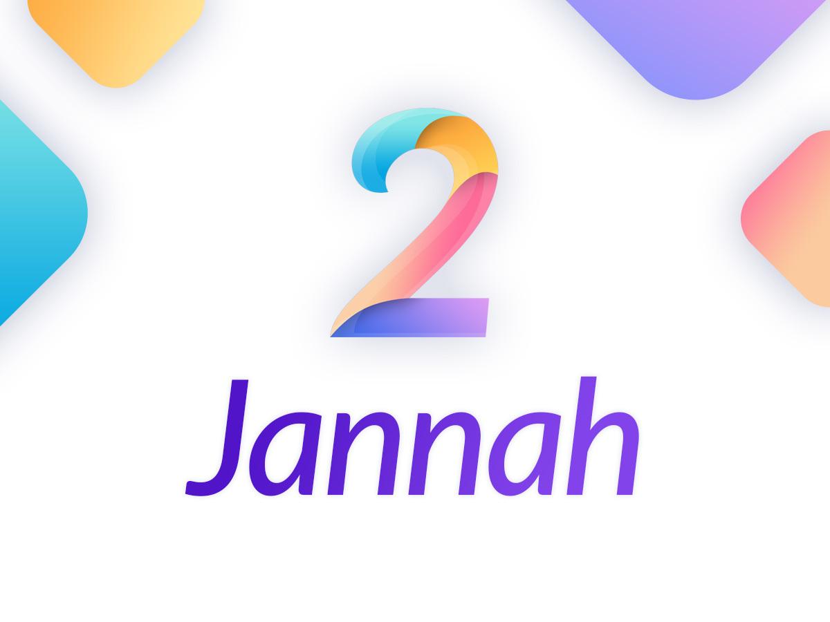 Jannah WordPress blog template
