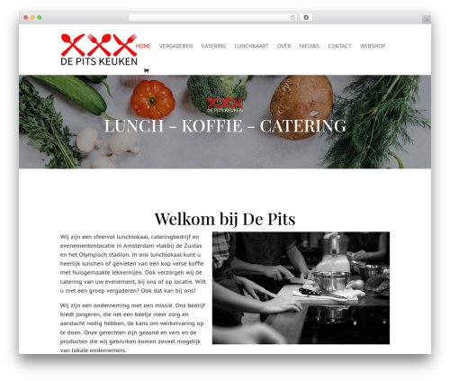 Free WordPress FooTable plugin by Brad Vincent - page 15
