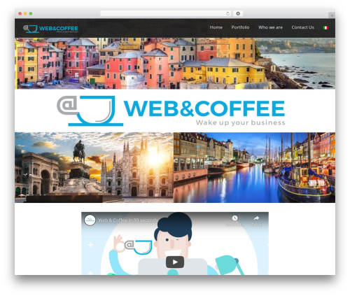 Selfie theme free download - webandcoffee.com
