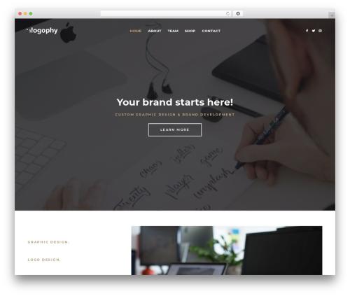 WordPress wpforms-captcha plugin - logophy.com