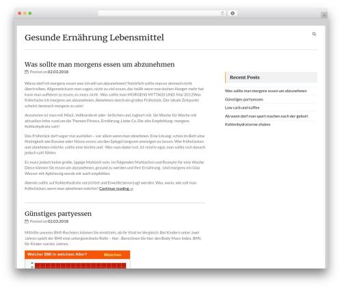 Speedy free website theme - centrtkani.ru