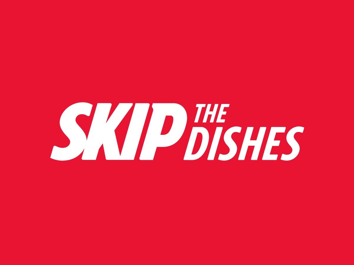 WordPress theme Divi SkipTheDishes