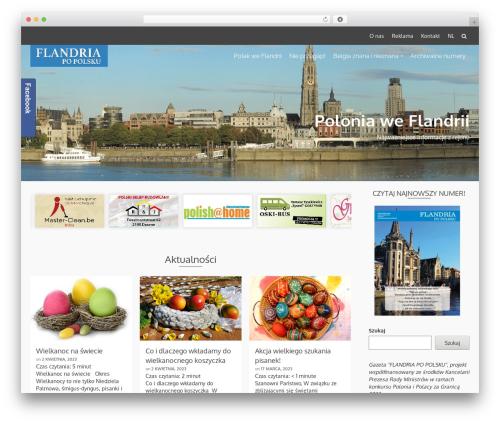 Pinnacle WordPress free download - antwerpia.be