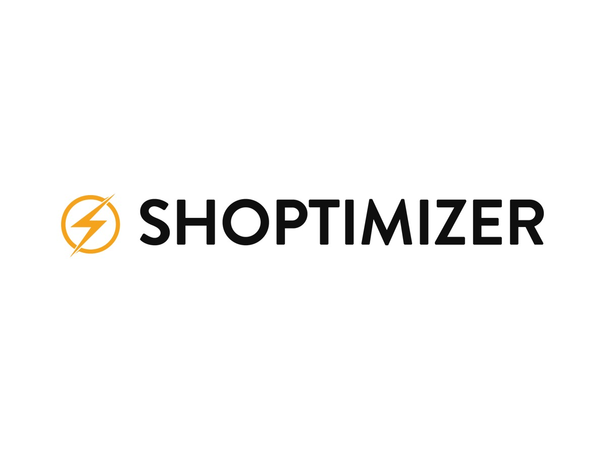 Shoptimizer WordPress store theme