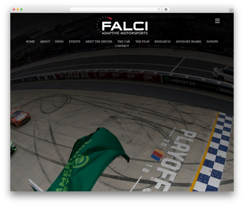 Sydney theme free download - falcimotorsports.com