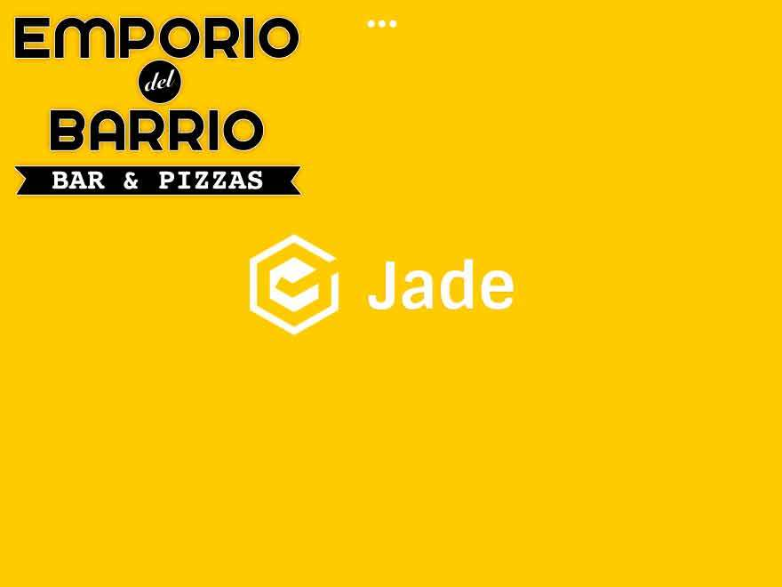 Jade Child theme WordPress