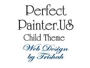 Responsive Child Theme - PaintingAndTrim.com theme WordPress