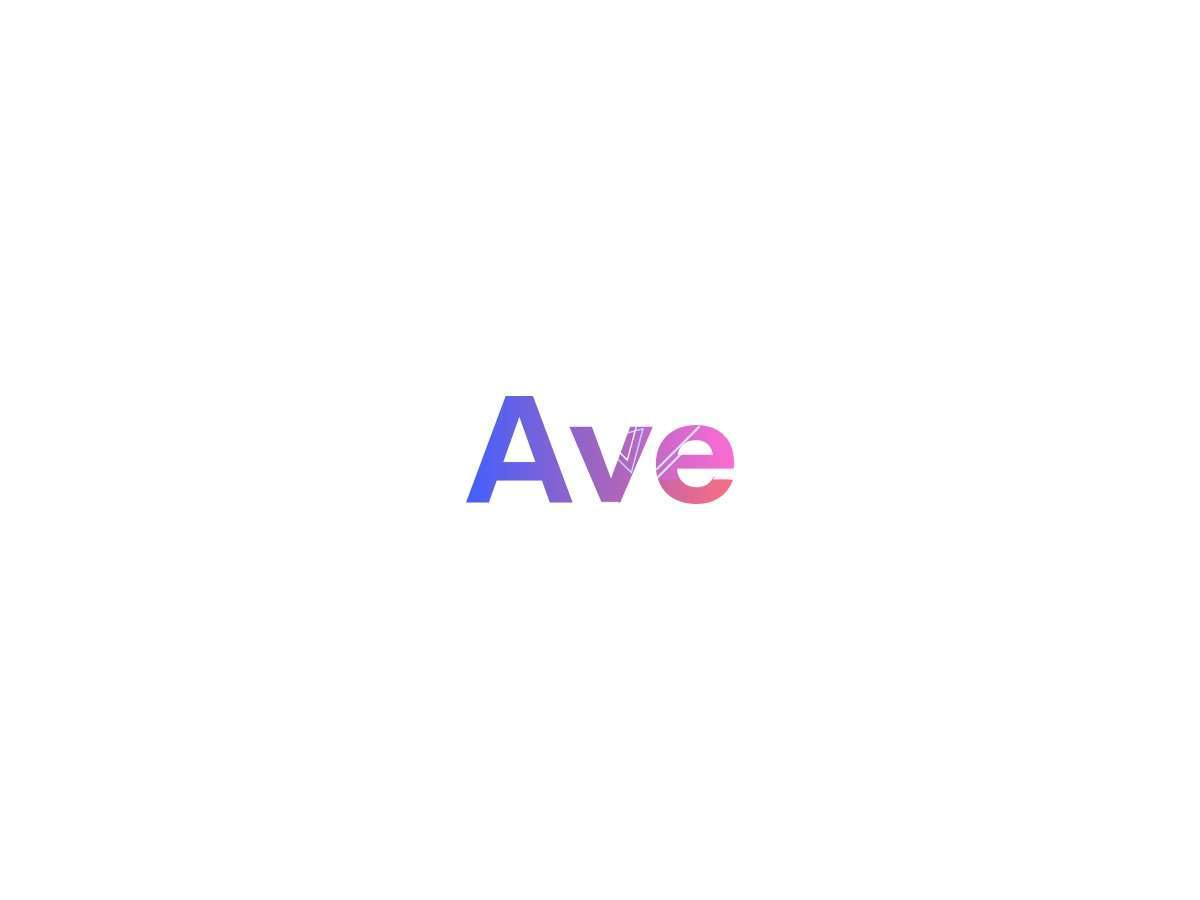 Ave Child WordPress theme