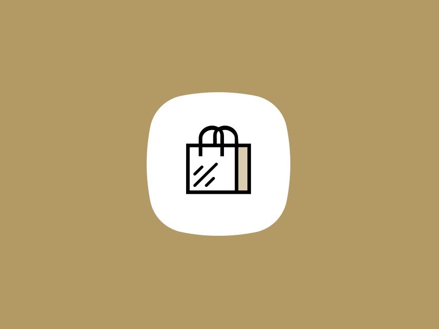 The Retailer | Shared By VestaThemes.com WordPress ecommerce theme