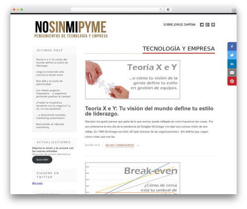 Tesla theme free download - nosinmipyme.es