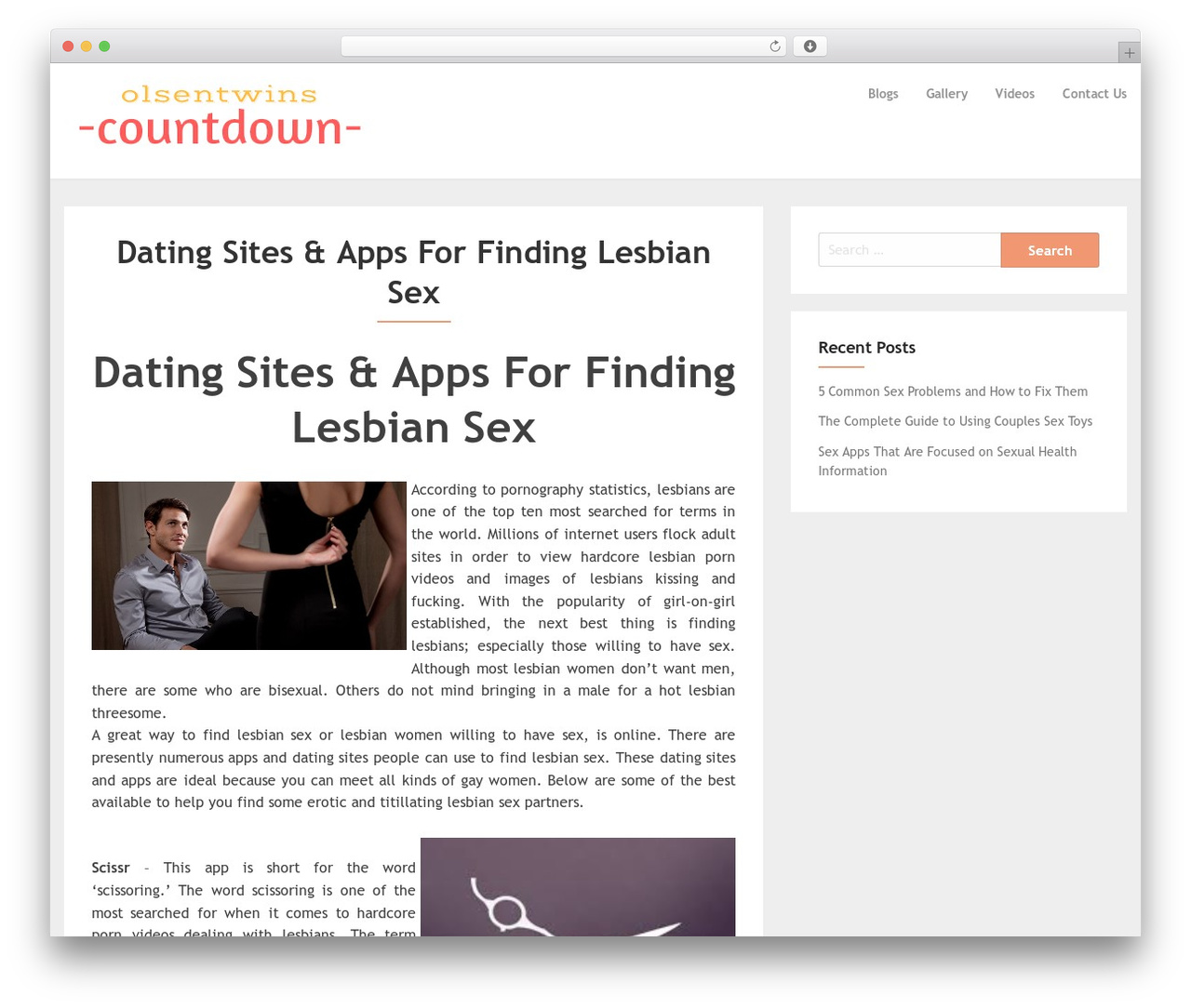 intellectual dating sites