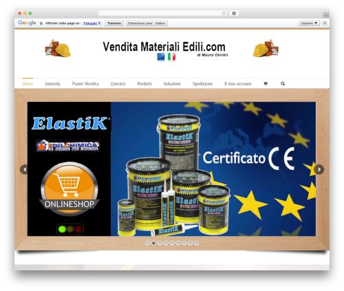 WordPress wc-aelia-foundation-classes plugin - venditamaterialiedili.com