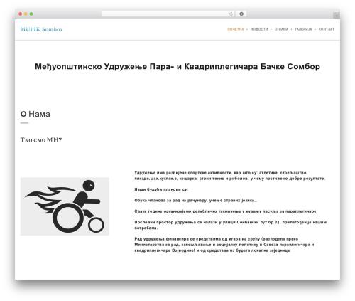 Free WordPress ExtraWatch PRO (Live Stats, Heatmap, Click tracking, Download Monitor and more) plugin - mupik.org