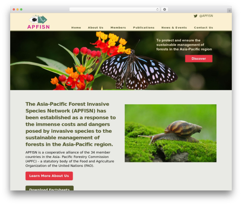 WordPress wpforms-captcha plugin - apfisn.net